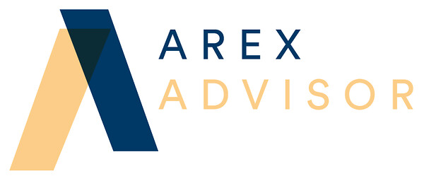Arex Advisors