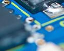 BR Electronics ApS