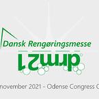 ATLANTIS Disinfectants er hovedsponsor for Dansk Rengøringsmesse 2021