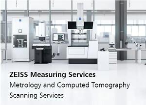 Enkel och snabb 3D-mätning med mobila och kraftfulla mätsystem