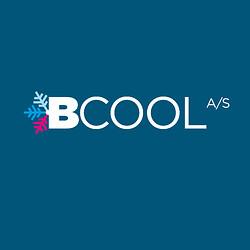 B COOL A/S