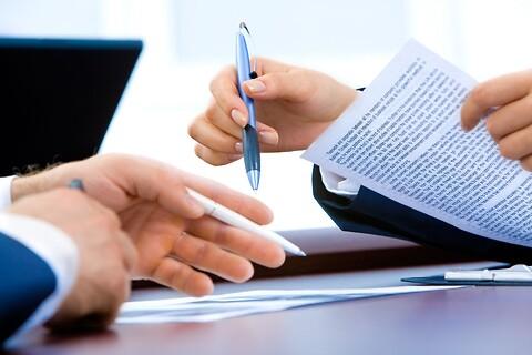 Kontraktsrådgivning - AS Bygganalyse - Kontraktsrådgivning, entreprisestrategien