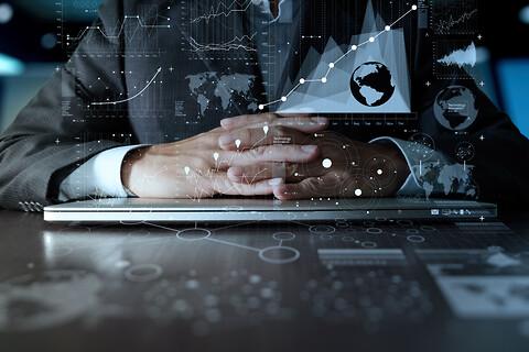 ISO/ IEC 27001 Inspirationsseminar online