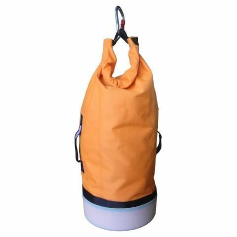 Tool bag med PEHD palstik bund
