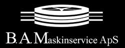 B.A.Maskinservice ApS