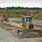 Image - Trimble Earthworks for Dozers Excavators Cat 003_HR