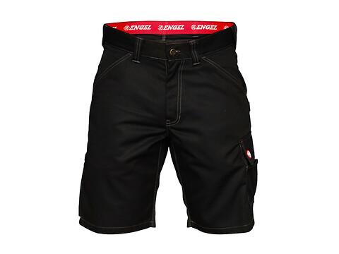 Shorts COMBAT SORT - STR. 80