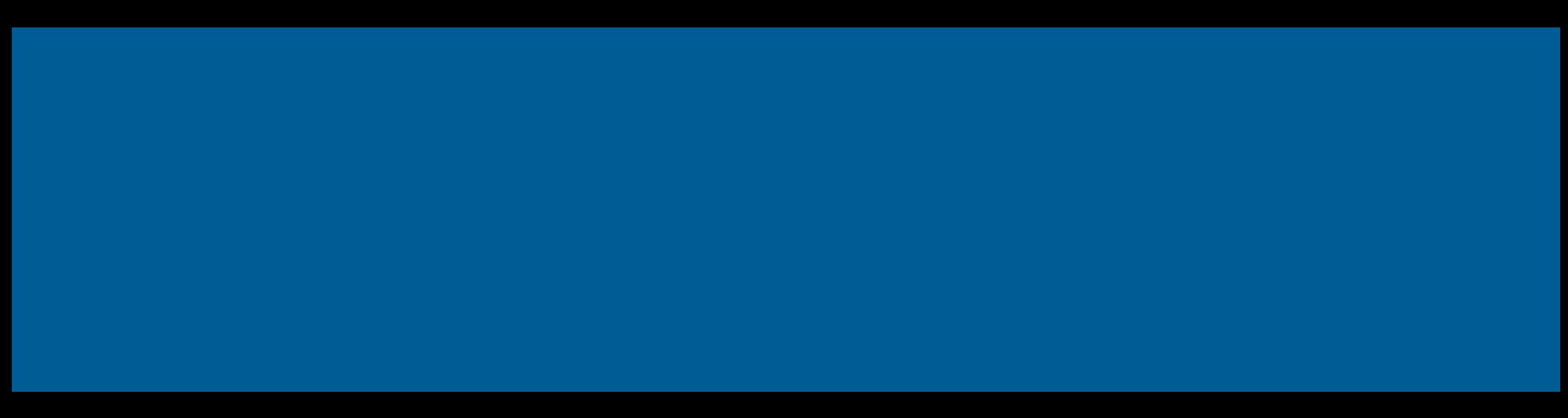 BA-2020-logo-hjemmeside - blå