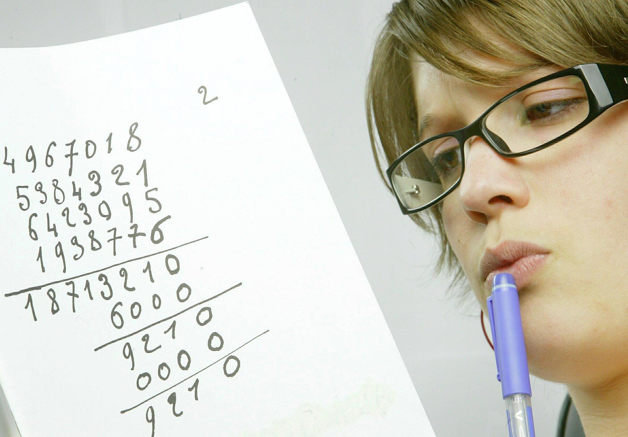 Fejl i beregninger i sygedagpengerefusion - Mester Tidende