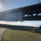 Broen over Peberholmen