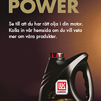 Genesis_Mera power_banner web
