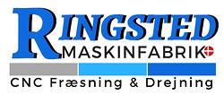 Ringsted Maskinfabrik APS