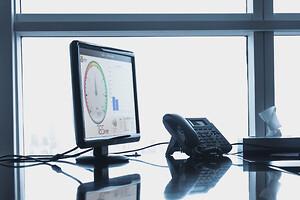 eviShine Monitoreringsftale