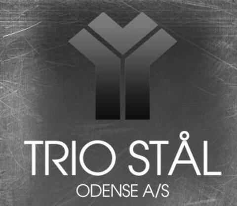Trio Stål Odense A/S på Fyn tilbyder alu svejsning / aluminium svejsning