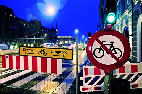 Trafikafspærringer ved sports- og kulturarrangementer  - Saferoad udfører trafikafspærringer ved sportsbegivenheder og arrangementer\n