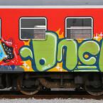 iStock-458971399