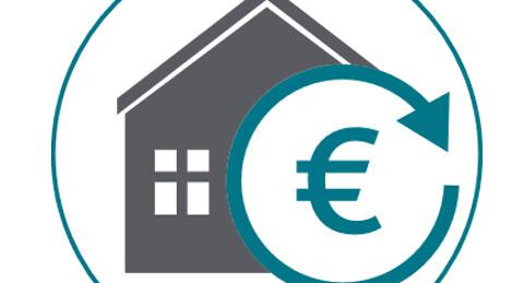 BUILD: Totaløkonomiske beregninger med LCCbyg, 18. maj - BUILD onlinekursus i LCCbyg