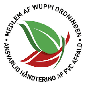 wuppi logo