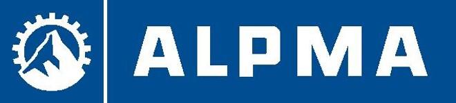 Alpma DBM forhandles af Salicath ApS