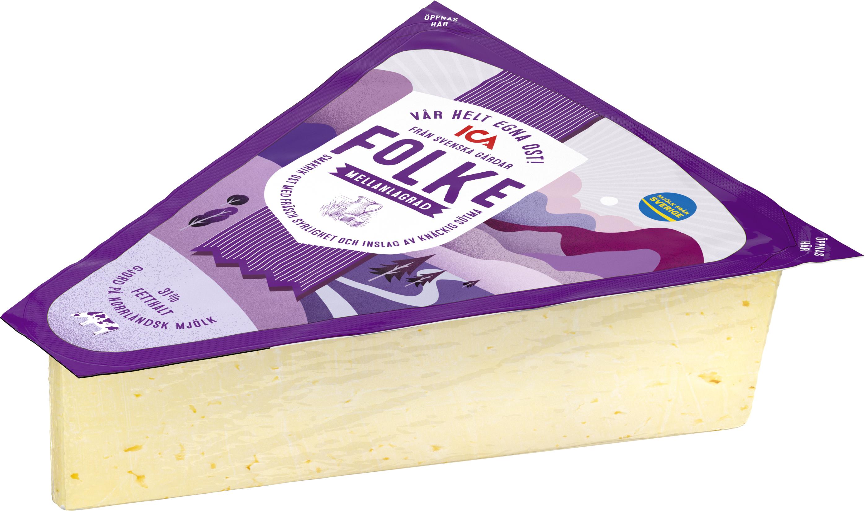 Dagens namn osten 12