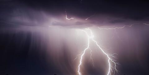 Scanion afhjælper udfordringer med statisk elektricitet