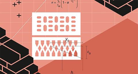 SBi-kursus: Dimensionering af murværkskonstruktioner, 10. september - Kursus om dimensionering af murværkskonstruktioner hos SBi, Statens Byggeforskningsinstitut på AAU, Aalborg Universitet København