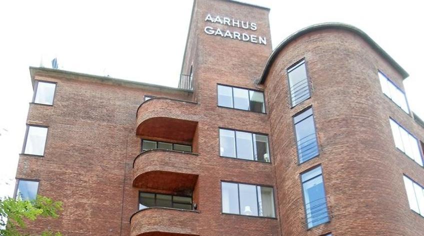 7b7813a7adc7 Andelsboliger i Aarhus i superligaen - Licitationen