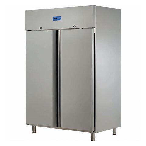 Køleskab ozti gn 1200.00 nmv