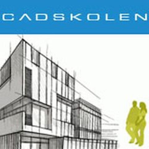Revit, Få styr på Families i Revit - Virksomhedskursus, København - Revit, Få styr på Families