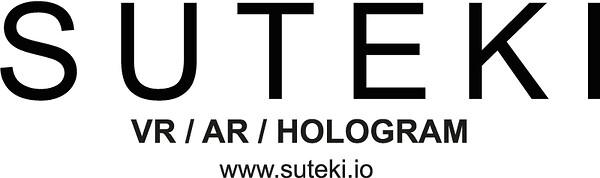 SUTEKI