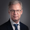 Lars Bondo Krogsgaard - Co-Chief Executive Officer