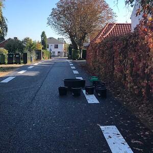 Colas-Toftevej-Gadstrup-permeabel-asfalt-vej