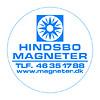 Hindsbo Magneter ApS