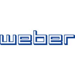 Weber Machinery Denmark A/S