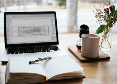 Online Archicad grundkursus - Bygning - Online Archicad kursus bygning