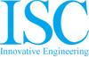 Isc A/S Rådgivende Ingeniører