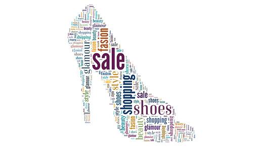 1db61828472 Skobutik bliver tømt - RetailNews