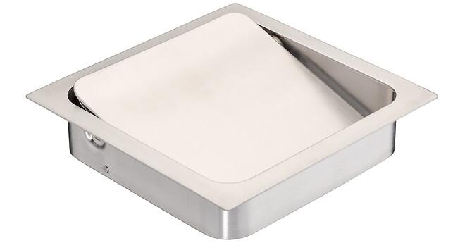Indsats-affaldshul-bordplade