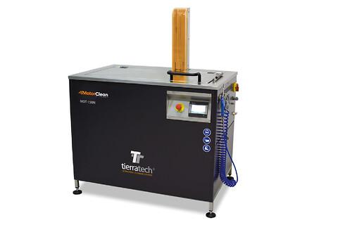 Tierra Tech MOT-150N 2021 - Tierra Tech MOT-150N