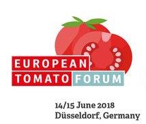 csm_Tomato_Forum_Postcard_2018_V128082017-1_8a6025a073