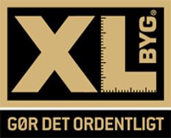 XL-Byg A.m.b.a