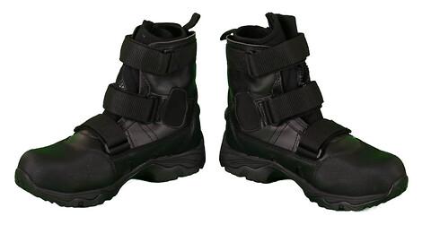 Rock Swim støvler - fra Hansen Protection