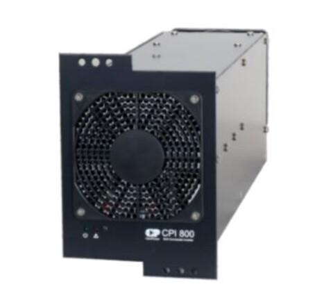 Batteritester fra ComPower