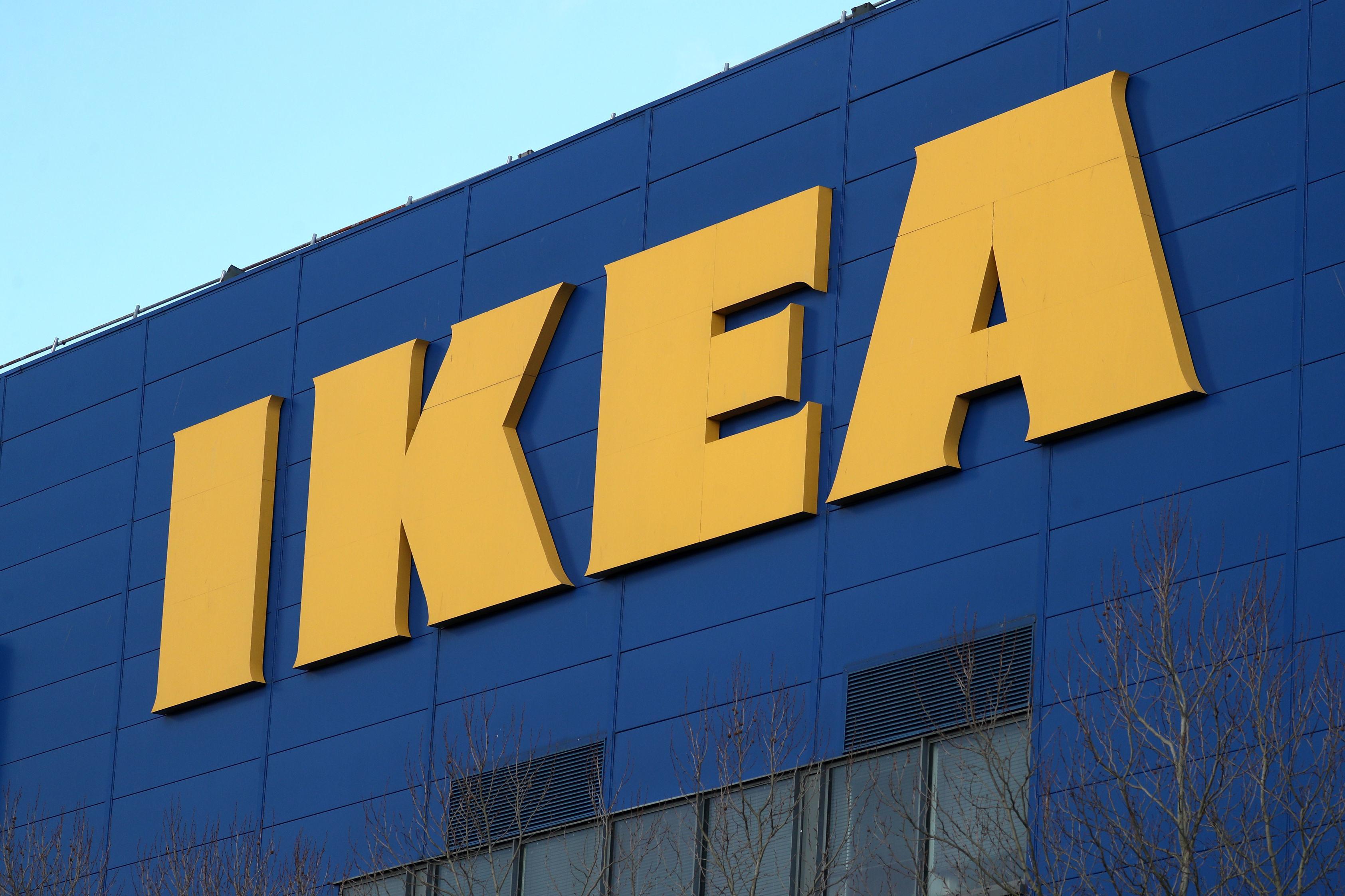 Ikea varuhus läggs ned Dagens Handel