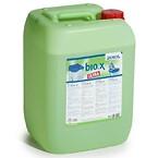 bio.x rengøring