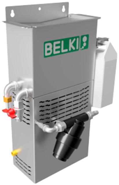 BELKI 211 H