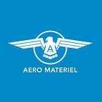 Logo Aero Materiel
