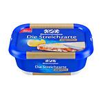 Müller_Milch_Weihenstephan_bespoke_butter_pack_8695_lid_8697_cutout
