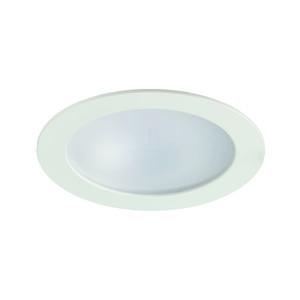 RS777_SylSmart_Lighting_Off