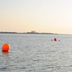 Føns-havbane-4